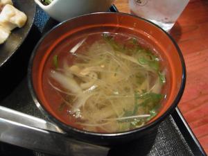 由紀ん子RIMG4394