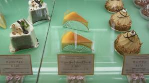 コフレ (COFFRET )RIMG4690