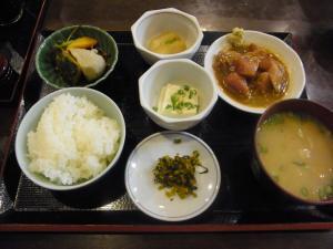 おきよ食堂RIMG4894