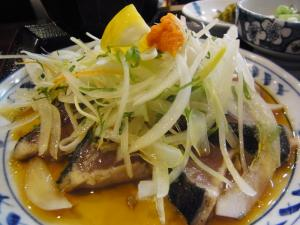 おきよ食堂RIMG4896