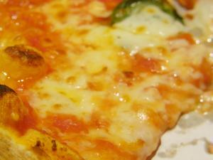 Napolis PIZZA & CAFEE 天神ビブレRIMG4945