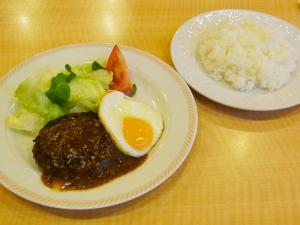 ジョイフル 福岡警固公園前店RIMG5386