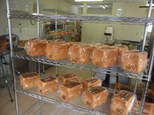 ハカタショクパンヤ (HAKATA食パン家)RIMG5545