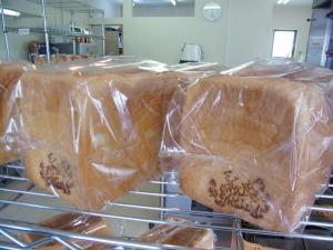 ハカタショクパンヤ (HAKATA食パン家)RIMG5547