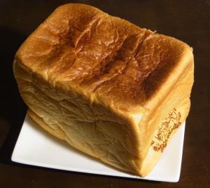 ハカタショクパンヤ (HAKATA食パン家)RIMG5602