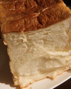 ハカタショクパンヤ (HAKATA食パン家)RIMG5606