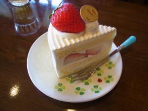 森の菓子工房ミエル RIMG5719