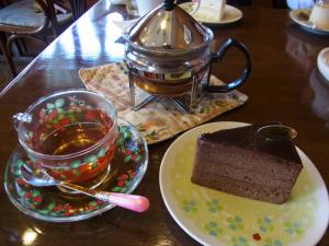 森の菓子工房ミエル RIMG5737