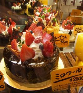 菓子工房 菓楽 RIMG5980