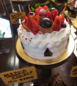 菓子工房 菓楽 RIMG5982