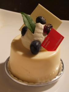 菓子工房 菓楽 RIMG6023