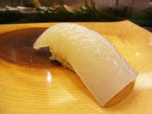 福寿司RIMG6499