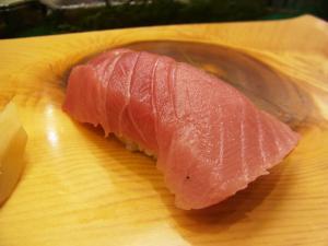 福寿司RIMG6507
