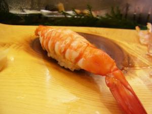 福寿司RIMG6523