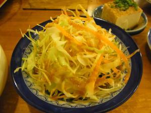 煮こみ 平尾本店RIMG6755