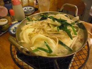 煮こみ 平尾本店RIMG6761