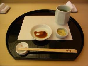 やま中・本店 鮨と日本料理 RIMG6773