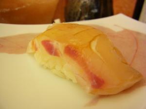 やま中・本店 鮨と日本料理 RIMG6775