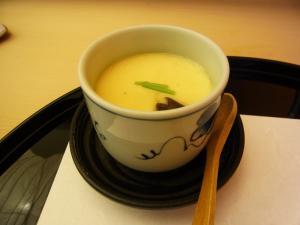 やま中・本店 鮨と日本料理 RIMG6778