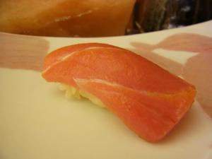 やま中・本店 鮨と日本料理 RIMG6782