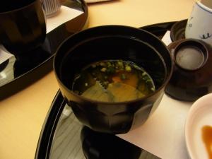やま中・本店 鮨と日本料理 RIMG6804