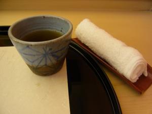 やま中・本店 鮨と日本料理 RIMG6817