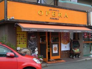 オペラ 本店 RIMG6999