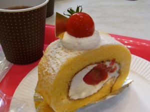 ロールケーキのイベント2013RIMG7104