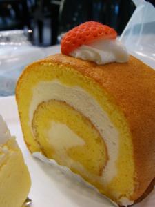 ロールケーキのイベント2013RIMG7109