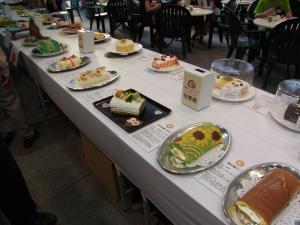 ロールケーキのイベント2013RIMG7134