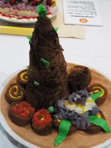 ロールケーキのイベント2013RIMG7143