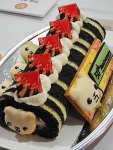ロールケーキのイベント2013RIMG7152
