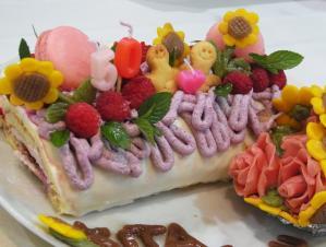 ロールケーキのイベント2013RIMG7161