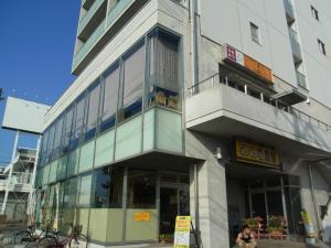 京寿司 門司店RIMG7180