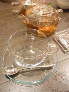 マルキーカフェ (MARQUI CAFE)RIMG7420