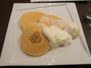 マルキーカフェ (MARQUI CAFE)RIMG7426