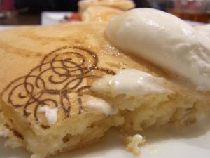 マルキーカフェ (MARQUI CAFE)RIMG7440