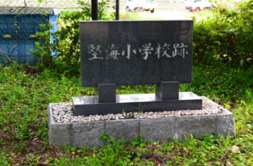 兵庫車一人旅3-10