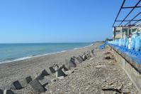 屏東の海は2月でも暑い2130207