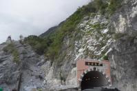 崇徳隧道130209