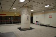 MRT東門站130213
