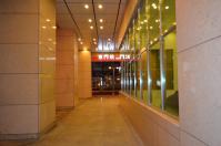 MRT東門站出口130213