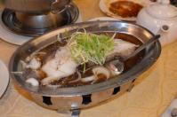 清蒸鱈魚130421