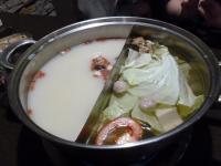 2色鍋130310