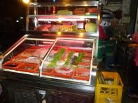三重の海鮮料理屋130326