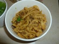 刀削醡醤麺130403