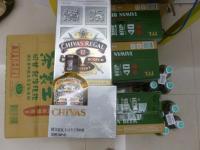 台湾金牌ビールとかウイスキーとか130506