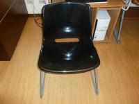 IKEAの椅子SNILLEまた使えます130530