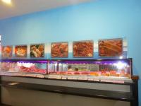 北海岸海鮮店130630
