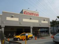 COSTCO汐止店130630